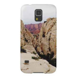 Southern Utah Beauty, Samsung Galaxy S5 Case