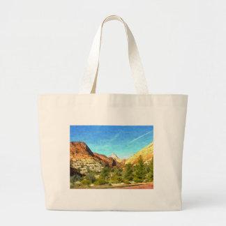 Southern Utah Vista Bags