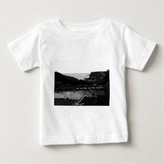 Southerndown 2 baby T-Shirt