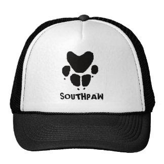 Southpaw Cap