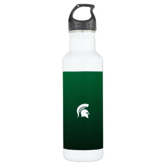 Southside Spartans 710 Ml Water Bottle