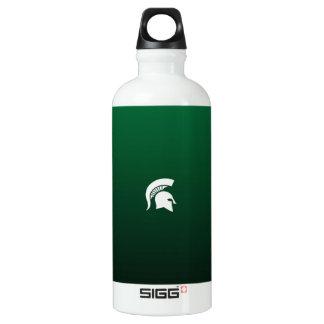 Southside Spartans SIGG Traveller 0.6L Water Bottle