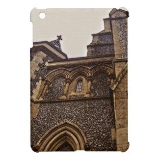 Southwark Cathedral London England iPad Mini Case