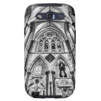Southwark Cathedral London Galaxy S3 Covers