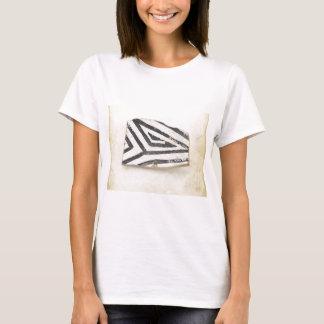 Southwest Ancient Anasazi Native American Pottery T-Shirt