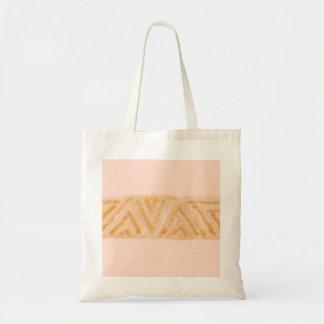 Southwest Budget Tote Bag