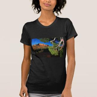 Southwest Christmas T-Shirt