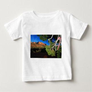 Southwest Christmas Tee Shirts