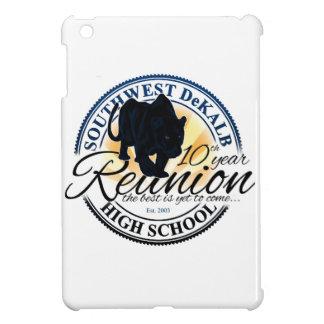 Southwest Dekalb High School Class 10 Year Reunion iPad Mini Case