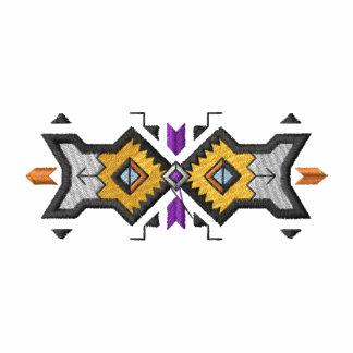 Southwest Design