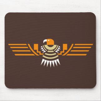 Southwest Eagle Mouse Pad
