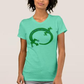 Southwest Gecko T-Shirt