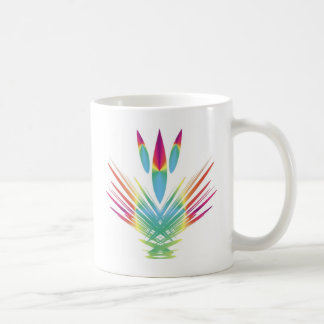 Southwest gift products coffee mug