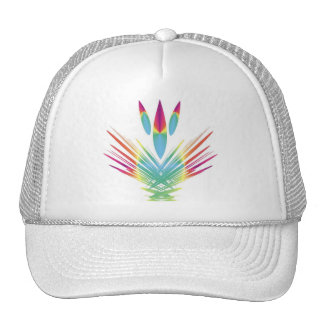 Southwest gift products trucker hat