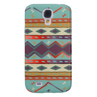 Southwest Indian Blanket Design Speck Case