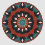 Southwest Kaleidoscope