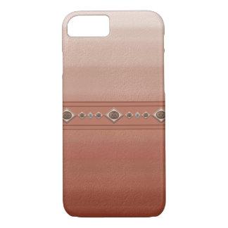 Southwest Sandstone Canyon iPhone 8/7 Case