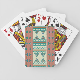 Southwest Serenity Classic Playing Cards