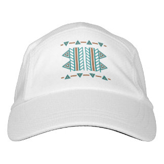 Southwest Serenity Knit Performance Hat