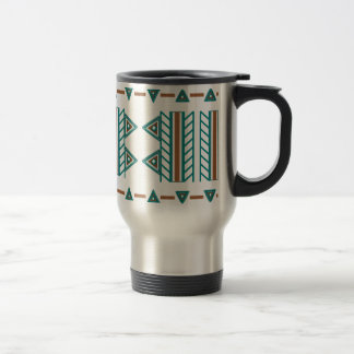 Southwest Serenity Travel Mug Commuter Cup