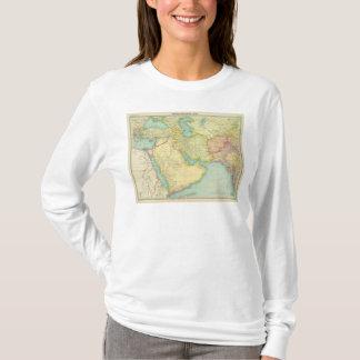 Southwestern Asia T-Shirt