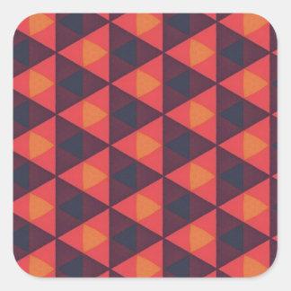 Southwestern Geometric Muted Series 2 Stickers
