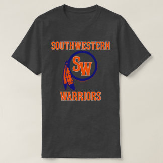 Southwestern Warriors SOMERSET KENTUCKY T-Shirt