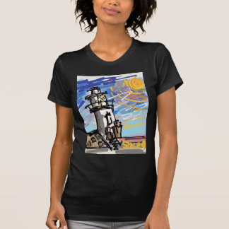 Southwold Lighthouse T-Shirt