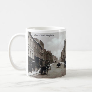 Souvenir Mug - Drogheda, Co Louth, Ireland