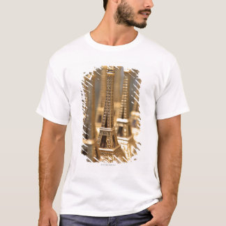 Souvenirs of Eiffel Tower T-Shirt