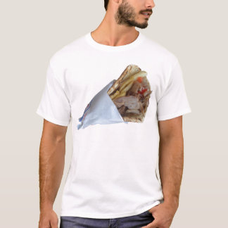 souvlaki T-Shirt