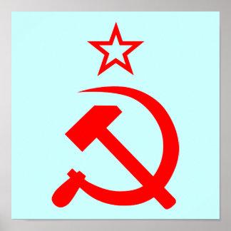 Soviet 2 print