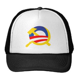 Soviet Hope Cap
