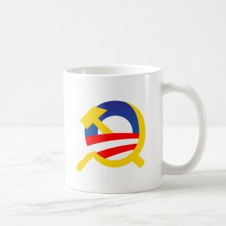 Soviet Hope Mug