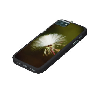 Sow Thistle Case For iPhone 5