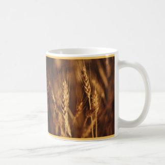 Sow your seed... - Mug