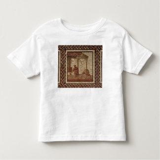 Sowing beans, from Saint-Roman-en-Gal Toddler T-Shirt