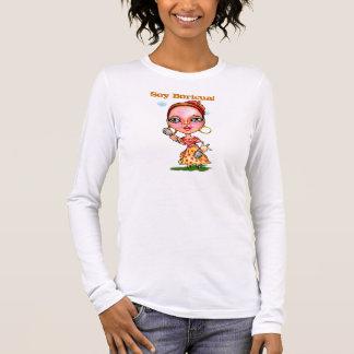 Soy Boricua Cultural Pride T-Shirt