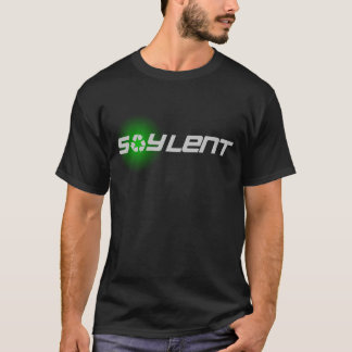 soylent_dark2 T-Shirt