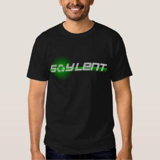 soylent_dark t-shirt