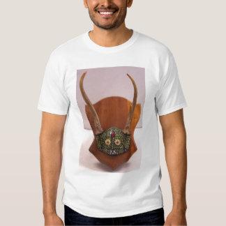 Soylent the Chupacabra T Shirts