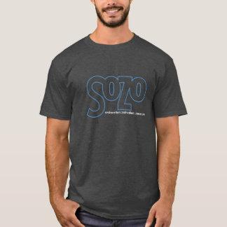 SOZO T-Shirt