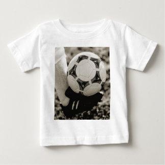 SP_072.JPG BABY T-Shirt