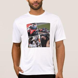 SPA 24hs RACE T-Shirt