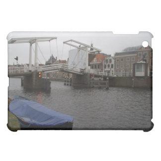 Spaarne, Haarlem Case For The iPad Mini