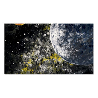 SPACE 1 - sans signature.jpg Pack Of Standard Business Cards