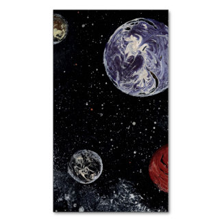 SPACE (5) - sans signature.jpg Magnetic Business Cards