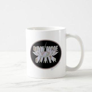 SPACE-60-M COFFEE MUG