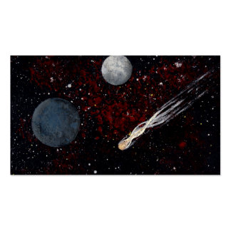 SPACE (6) - sans signature.jpg Pack Of Standard Business Cards