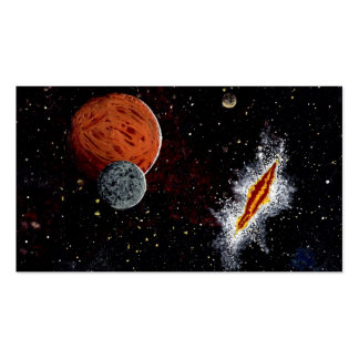 SPACE (7) - sans signature.jpg Pack Of Standard Business Cards